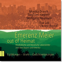 out of heimat